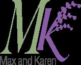 Max And Karen